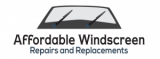 Affordable Windscreen Repairs and Replacements